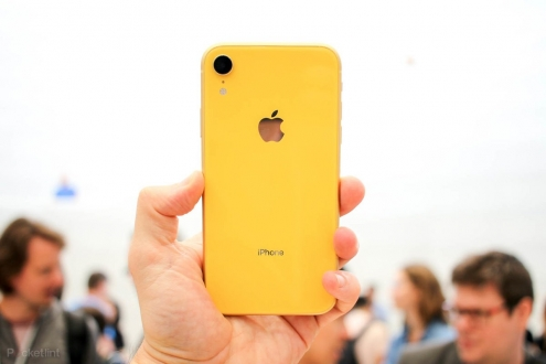 iPhone XR bekleyenleri üzecek gelişme!