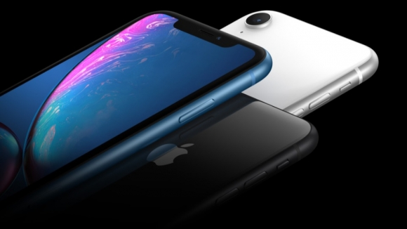 Apple A12 Bionic hangi özellikleri sunuyor?