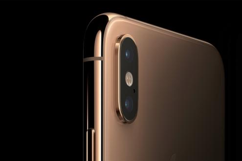 Yeni iPhone modelleri hakkında her şey!