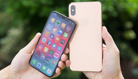iPhone XS Max'ın maliyeti belli oldu!