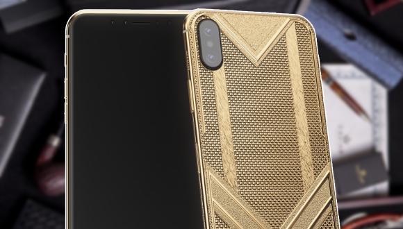 İşte 90 Bin TL fiyata sahip olan iPhone XS Max!