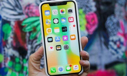 Ucuz iPhone modelinin adı belli oldu!