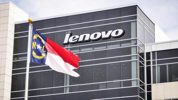 Lenovo, yeni ürünleriyle akıllı dönüşüme devam ediyor!