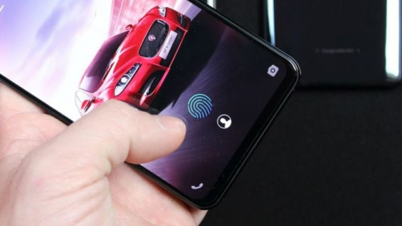 OnePlus 6T batarya kapasitesi belli oldu!