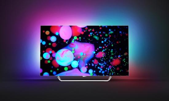 Televizyon tercihinde önceliğiniz deneyim olsun
