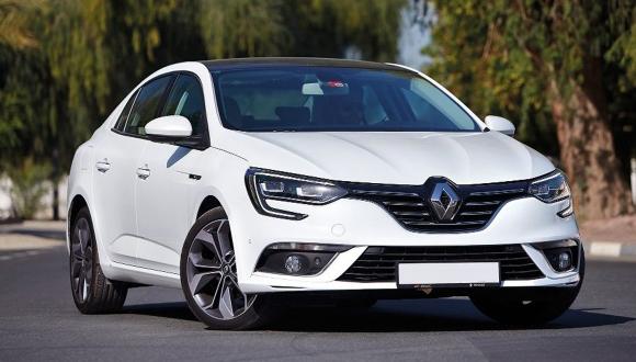 Renault'un yeni fiyatları sosyal medya gündeminde!