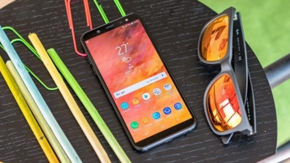 Uygun fiyatlı yeni Samsung modelleri geliyor!