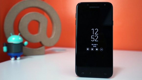 Yeni Samsung Galaxy serisi mi geliyor?