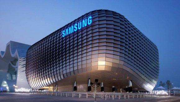 Samsung RAM piyasasında yeni bir rekor kırdı!