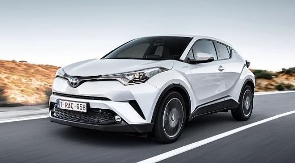 Toyota hibrit araçlarını geri çağırıyor!