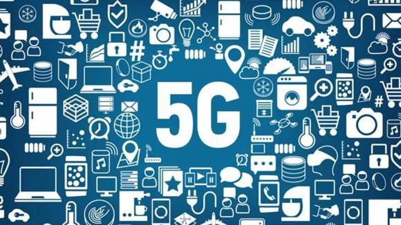 Turkcell 5G çalışmalarını hızlandırıyor