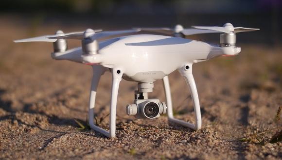 Türkiye'de bulunan drone sayısı açıklandı!