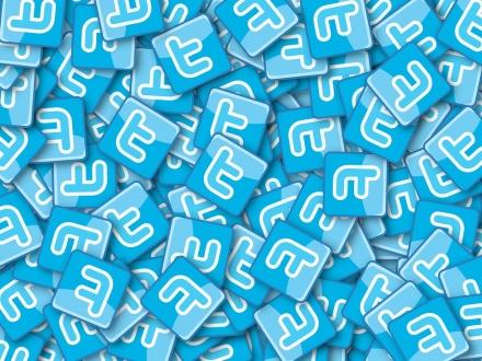 Twitter kronolojik sıralama geri dönüyor!