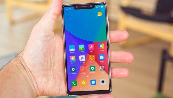 Uygun fiyatlı Xiaomi Mi 8 ne zaman tanıtılacak?