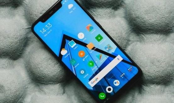 Xiaomi yeni uygun fiyatlı amiral gemisini tanıtacak!