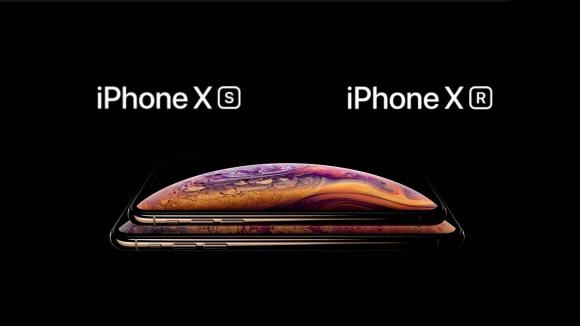 Yeni iPhone modelleri ile nelere veda ettik?
