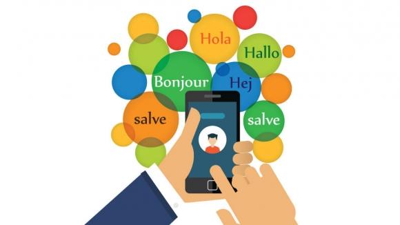 Mobil uygulamanızı yerelleştirme ile tüm dünyaya açın!