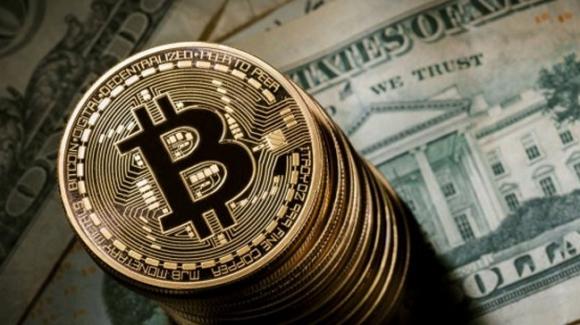 Popüler kripto para borsası hacklendi!