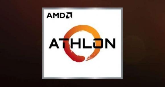 Zen mimarili AMD Athlon işlemciler duyuruldu!