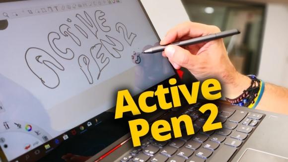 Bilgisayarda çizim nasıl yapılır? – Video