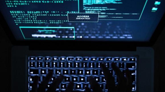 ESET ilk UEFI rootkit siber saldırısını keşfetti
