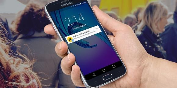 Google Android'in önemli bir özelliğini sonlandırıyor!