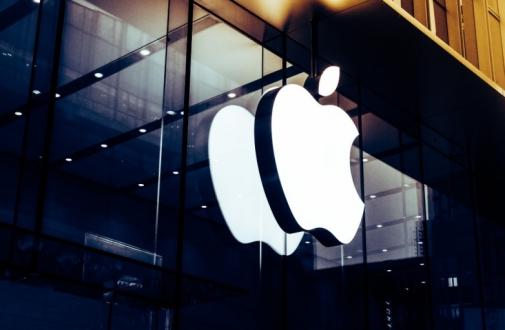 Apple'ın başı hükûmetlerle belada!