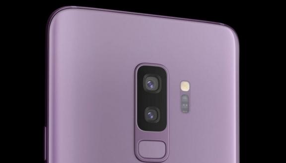 Samsung rekora koşuyor!