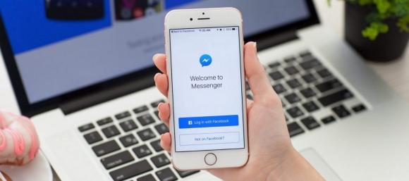 Facebook Messenger grup kapasitesinde artış!