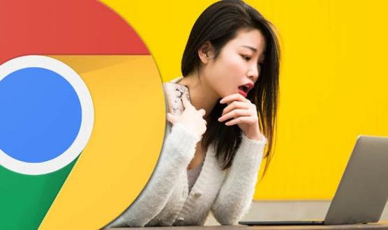 Chrome Android sürümüne yeni özellik!