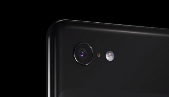 Pixel 2 için gelmeyecek olan Pixel 3 özellikleri!
