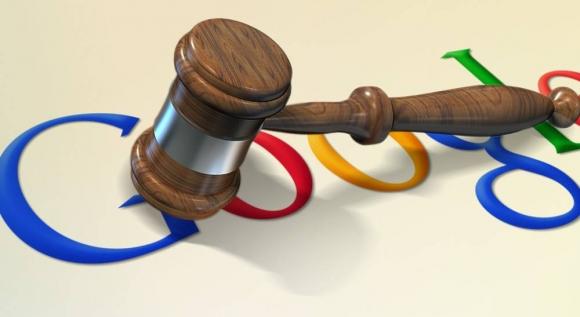 İngiltere'deki dava, Google için nasıl sonuçlandı?