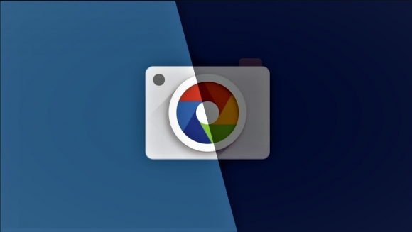 Google Night Sight başka cihazlarda çalıştırıldı!