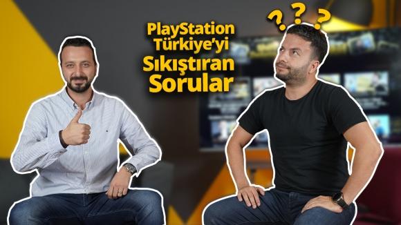 Türkiye'de oyun fiyatları neden yüksek?