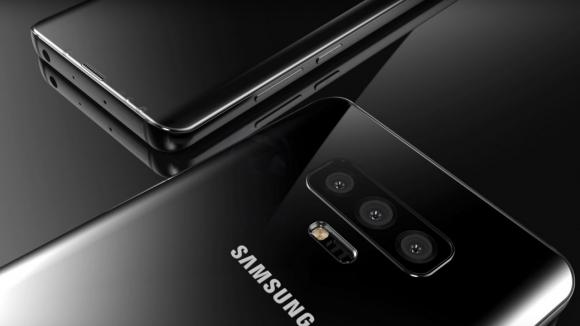 Samsung Galaxy S10 bekleyenleri üzecek gelişme!