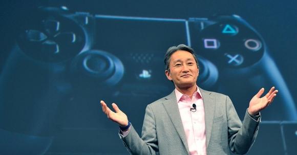 Sony kar beklentisiyle rekora koşuyor!