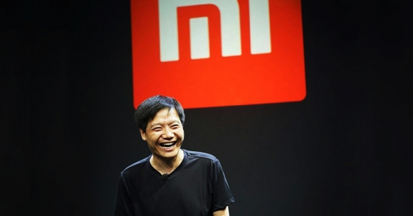 Xiaomi ve Huawei sert atıştı!