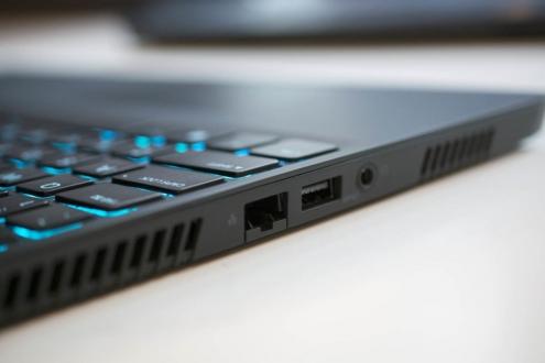 İnce oyuncu bilgisayarı Alienware m15 geliyor!