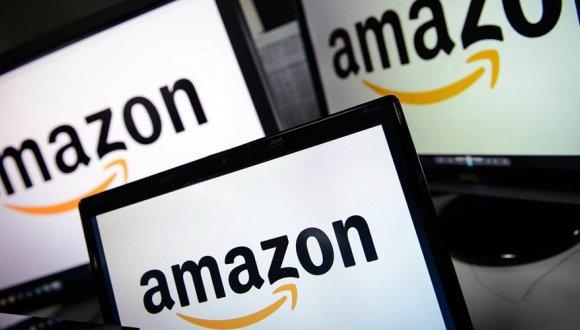 200 TL bütçe ile Amazon'dan neler alınabilir?