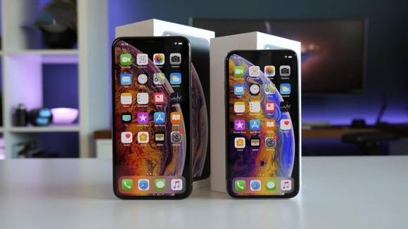 Apple ürünlerinde büyük indirim!
