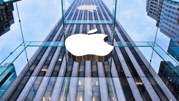 Apple mühendis alımı yapıyor!