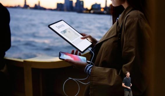 Yeni iPad Pro özellikleri ve fiyatı