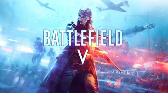 Battlefield 5 Battle Royale Modu çıkış tarihi açıklandı!