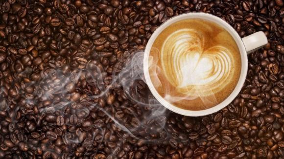 Dünya Kahve Günü için özel indirimler başladı!