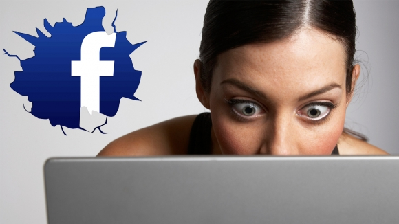 Facebook'a dudak uçuklatan para cezası!