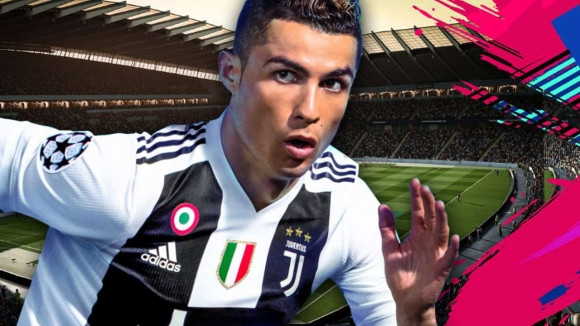 MediaMarkt'tan dev FIFA 19 ve Battlefield 5 fırsatı!