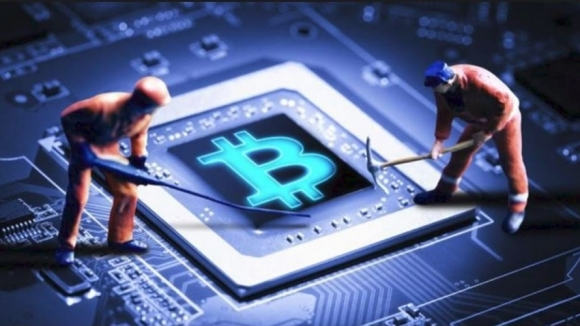 Flash güncellemesi ile kripto madenciliği tuzağı!