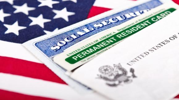 Green Card başvuru tarihleri belli oldu