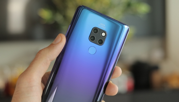Huawei Mate 20 Lite 64 Gb Teknosa All About Chevrolet