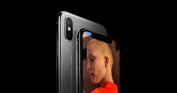 iPhone XS'in çektiği selfie'ler neden daha güzel?